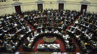 Sancionaron la ley que limita las exarcelaciones a los condenados por delitos graves