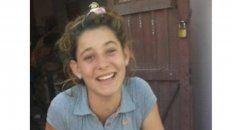 aparecio la nina de 12 anos que era buscada en villaguay