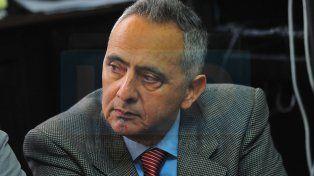 Mazzaferri está acusado de secuestros