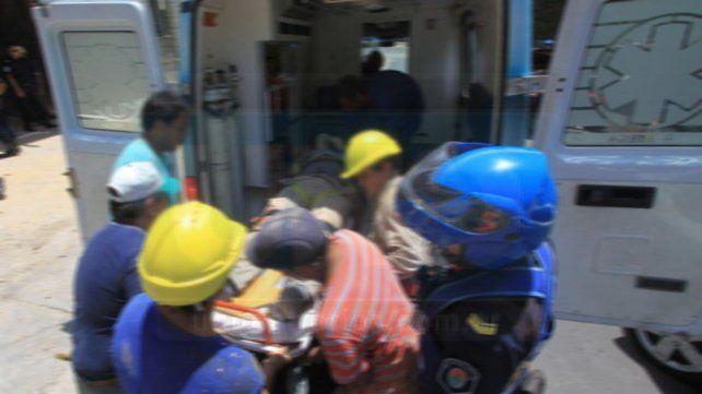 La mayoría de los juicios laborales en Paraná son contra las ART por denegación de cobertura
