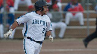 Argentina se recuperó y venció a Hong Kong
