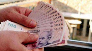 El déficit de la cuenta corriente se profundizó en el primer trimestre