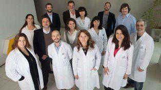 Prometedor tratamiento médico para el Síndrome Urémico Hemolítico
