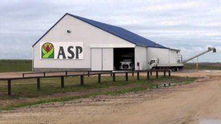 Denunciaron por homicidio a una firma de agroquímicos  que no protegió a un ingeniero