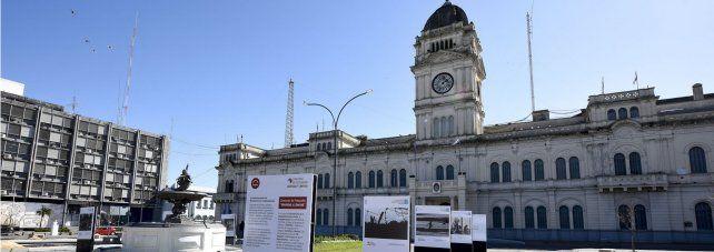 Comienza el cronograma de pago del medio aguinaldo a la administración pública