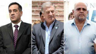 Cambios en el Gabinete de Macri