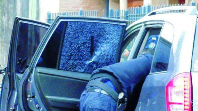 Un homicidio policial ocurrido en Concordia será elevado a juicio