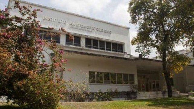 Mataron a una profesora argentina en Venezuela