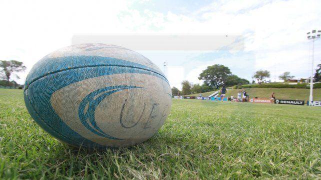 La UER quiere que con la ovalada solo se juegue en partidos oficiales.
