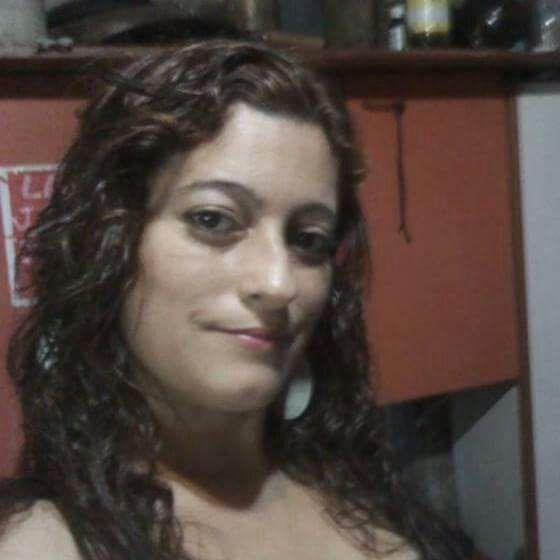 Una testigo escuchó gritar a una mujer en cercanías al arroyo El Cura