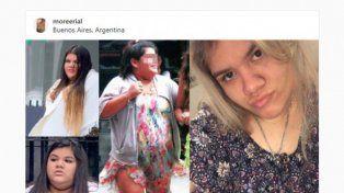 Morena Rial, a 12 meses del bypass gástrico: Una realidad que jamás pensé poder lograr