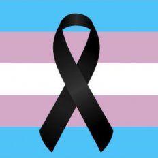 Cinco jóvenes trans murieron en una semana por falta de acceso a la salud