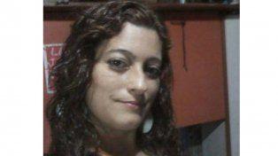 Susana Villarruel tenía cuatro hijos.
