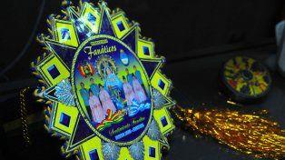 Historias y recuerdos que dejan los carnavales