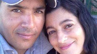 La madre del imputado por el femicidio de Villarruel lo denunció por un violento asalto sufrido en enero