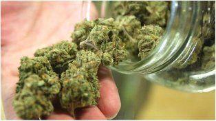 Uruguay empezará a vender marihuana en farmacias el 19 de julio