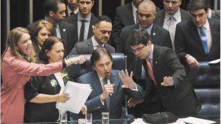 Las 14 claves de la flexibilización laboral de Brasil