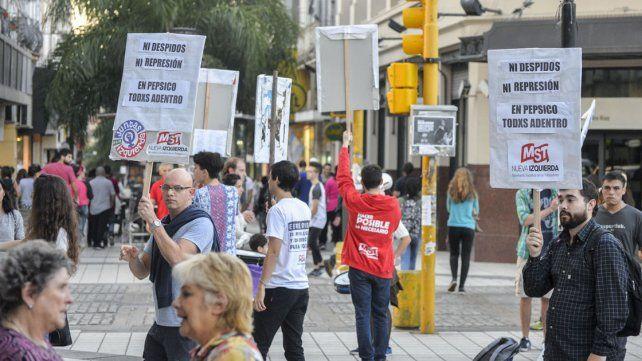 Hubo unos 60 pedidos en la apostasía colectiva en Paraná