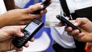 El audio de WhatsApp se hizo viral