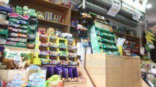 El Gobierno discute con empresas subir impuestos a alimentos no saludables