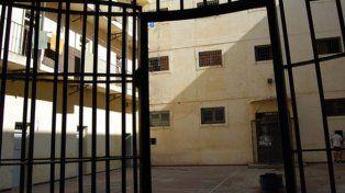 Una ciudad entrerriana tendrá una cárcel mixta