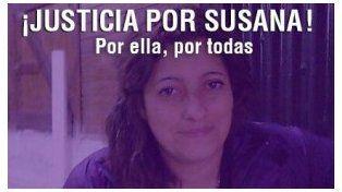 Gualeguaychú: volverán a marchar por Susana Villarruel y esperan más acompañamiento de la comunidad