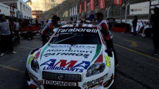 El Top Race llega a Concordia con nuevo formato
