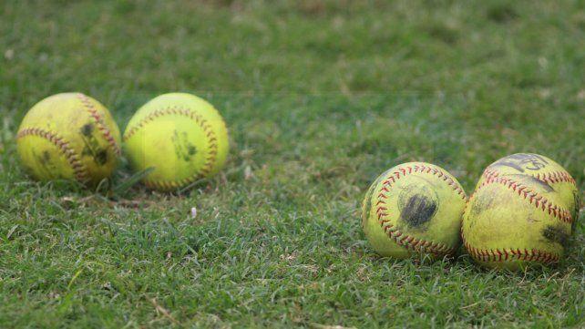 Este jueves comienza el Nacional Infantil de Softbol