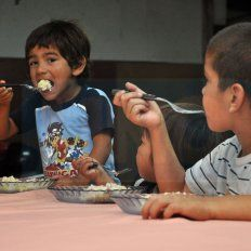 (Archivo) Comedor Miguelito
