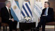 El presidente encabeza hoy en Mendoza el cierre de la Cumbre de países miembros del Mercosur