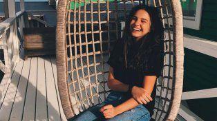 Juana Tinelli prepara su fiesta de 15: enterate todos los detalles del gran cumpleaños