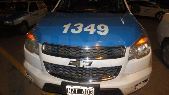 Once personas heridas fue el saldo de descomunal gresca ocurrida en Victoria