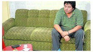 La Policía Federal expulsó del país al sobrino de un narco peruano