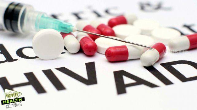 Prometedor avance argentino en la lucha contra el VIH
