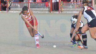 La competencia reúne a equipos de la capital entrerriana con miras a las finales provinciales y nacionales.