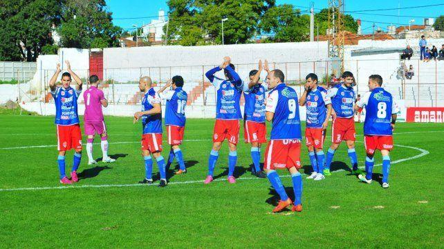 El partido será el último programado por AFA en el certamen de ascenso.