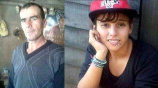 Femicidio de Josefina López: Condenaron a prisión perpetua a Juan Carlos Víbora Acuña
