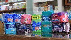 El precio de los productos para el período es privativo para las clases menos favorecidas.