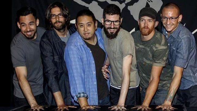 Miembros de Linkin Park rompieron el silencio tras el suicidio de Chester Bennington