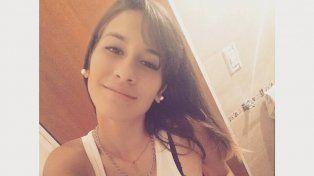 La muerte de Solange Beade fue un suicidio, según la autopsia