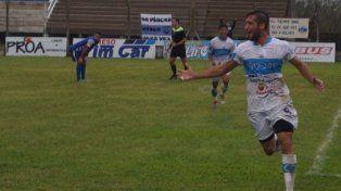 Gonzalo Sosa continuará su carrera en Magallanes