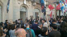 condenaron a 20 anos de prision al represor mazzaferri