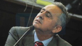 Condenaron a 20 años de prisión al policía torturador José Darío Mazzaferri