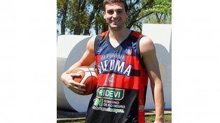 Gaynor es oriundo de San Antonio de Areco. Siendo joven fue contratado por el Benetton de Italia.