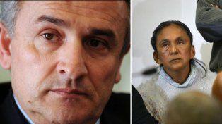 Jujuy se dio por notificada de la resolución que aconseja libertad o prisión domiciliaria a Milagro Sala