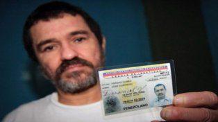 La escalofriante historia del Comegente, el caníbal venezolano que se alimentaba de runners