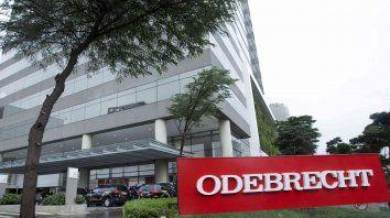 odebrecht: fiscales denuncian que los gobiernos de argentina y brasil ponen trabas en la investigacion