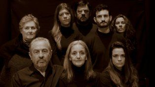 Habrá dramaturgia rioplatense en Paraná