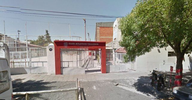 En Talleres afirman ser víctimas de las fake news