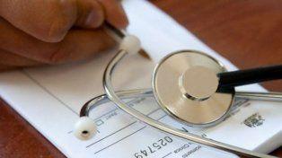 La Secretaría de Comercio rechazó el pedido de aumento de las prepagas para octubre